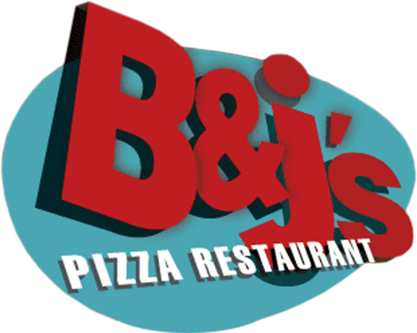 B&J's Pizza